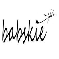 babskieblogowanie.blogspot.com