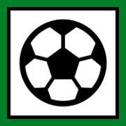 Retro Soccer Mom