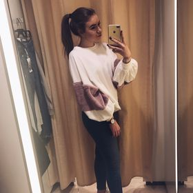 Emilia Kahelin