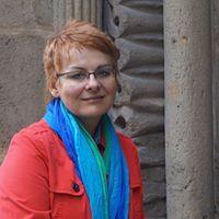 Jana Hamsikova