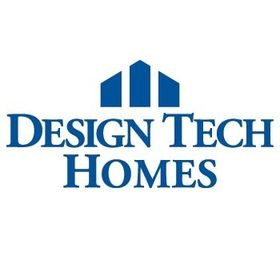 Design Tech Homes (designtechhome) on Pinterest
