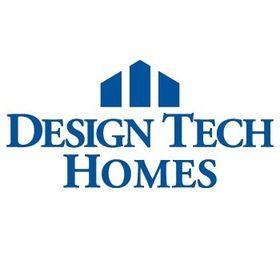 Design Tech Homes Designtechhome On Pinterest