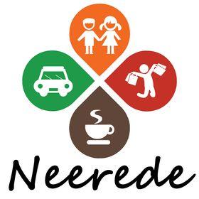 Neerede.com.tr