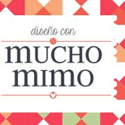 mucho mimo