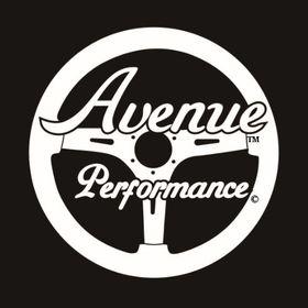 Avenue Performance