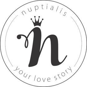 Nuptialis.ro - Invitatii nunta