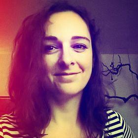 Daniela Arians