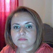 Chrisoula Mitroglou