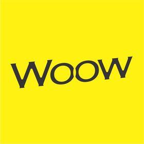 WoowFunTec