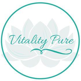Vitality Pure