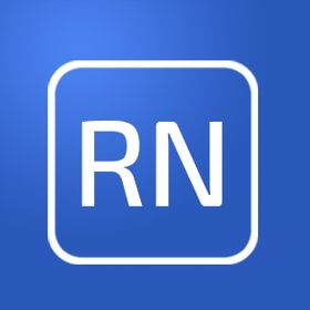 ResoNews