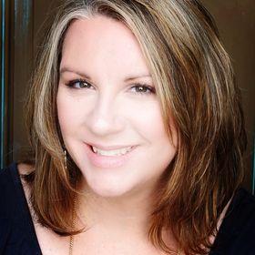 Sarah Kate Creates
