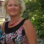 Marcia Bowles