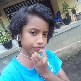 Aziza