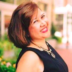 Susan Ordona - Book Marketing, Social Media & Lifestyle Blog