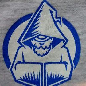 Le Shield vintage logo I Sweatshirt Pull Nick Marvel Shield Fury Hydra