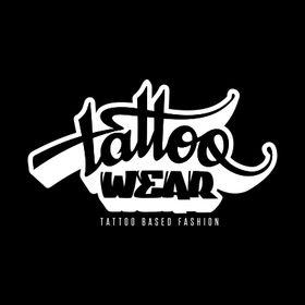 TattooWear