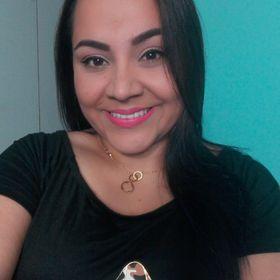 Carolina Patiño