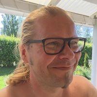 Kari Pietikäinen