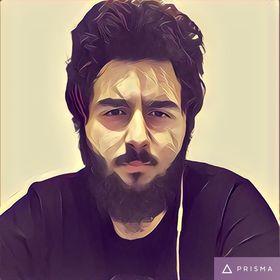 Omer Kasap