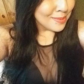 Latina Mami
