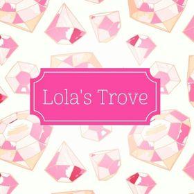 Lola's Trove