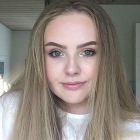 Isabella Gardarsdottir