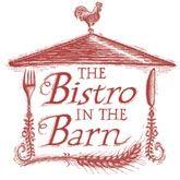 The Bistro In The Barn