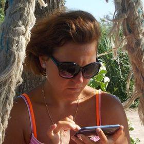 Anna Klimczyńska