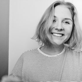 Lena Hilberer