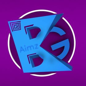 BluAimz Gaming