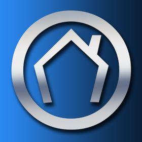 Focus Property Management Solutions