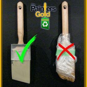 The Painters Gold LTD