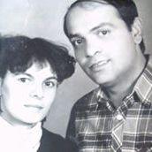 Viorica Si Mihai Deliman