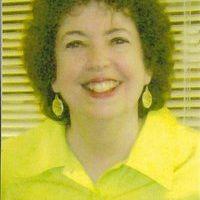 Kathy Luty