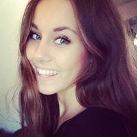 Nicolina Jacobsson