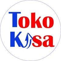 Tokokisa Partner