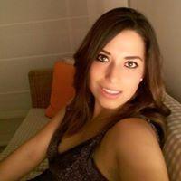 Larissa Romero