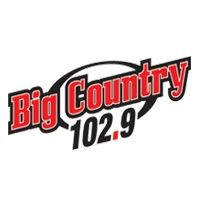 Big Country 102.9