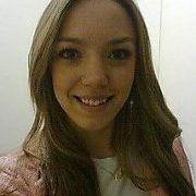 Rebeca Melo Zanoti