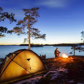 Camping Guru