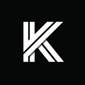 Kodi Software Store