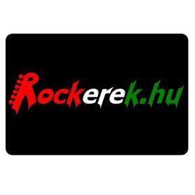 Rockerek.hu