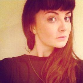 Lian Adele Davies