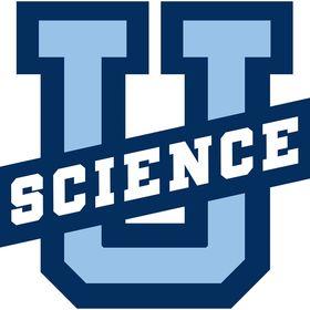 Science-U at Penn State