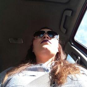 Mayra De Arredondo