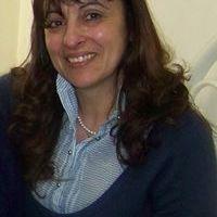 Maria Alves