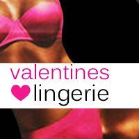 Valentines ❤ Lingerie