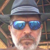 Γιωργος Καλλιμανης