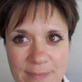 Nora Somody